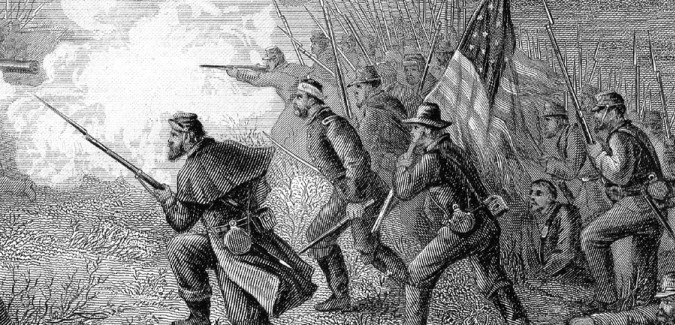 Researching Colonial American Ancestors