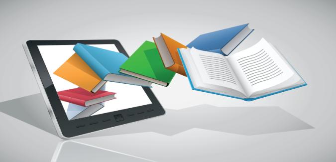 Metadata and the Future of Publishing