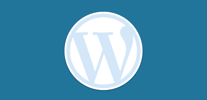28 Days to Your First WordPress Site