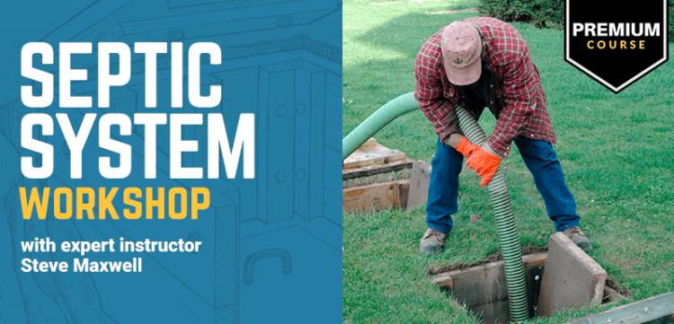 Online Course Catalog Family Handyman Diy University Home Repair