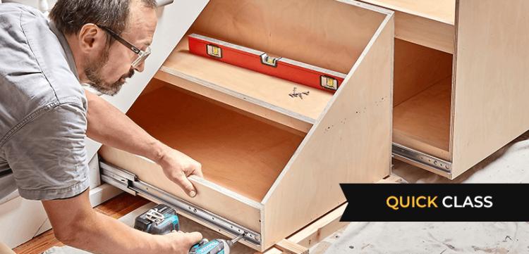 Online Course Catalog Family Handyman Diy University Home Repair Online Classes