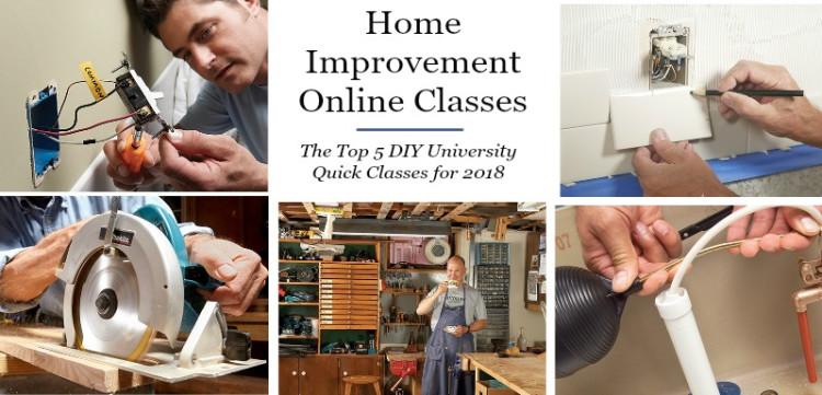 Free Online Plumbing Courses Uk
