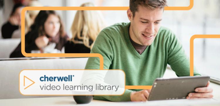 Course Catalog - Cherwell