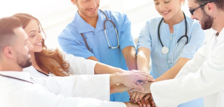 Course Catalog - Pathway Health