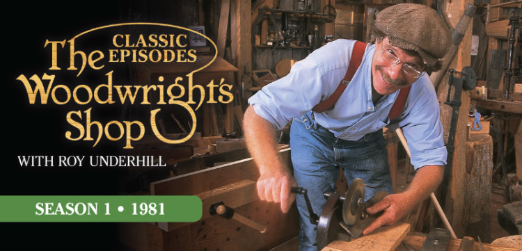Popular Woodworking Videos Best Woodworking Video Streaming Site