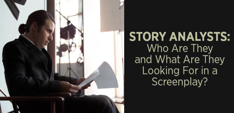 television script writing Writing for a television script can be challenging but by planning and plotting the story and its characters, it will be easier for your script to flow once you start writing.