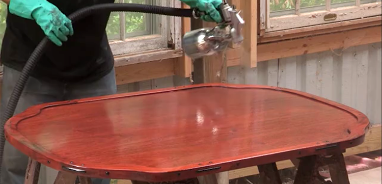 Videos On Woodworking Popular Woodworking Videos