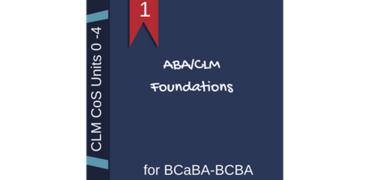 ABA-CLM Certificate Programs