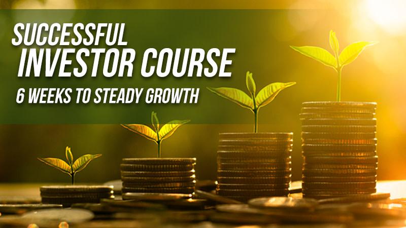 Successful Investor Course