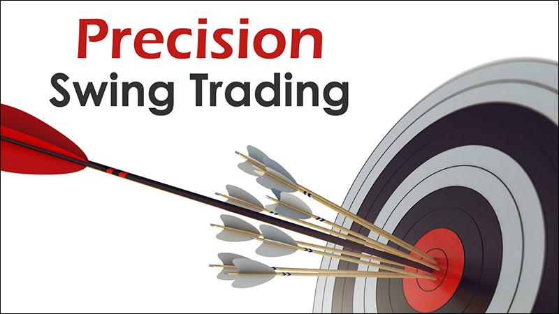 Precision Swing Trading