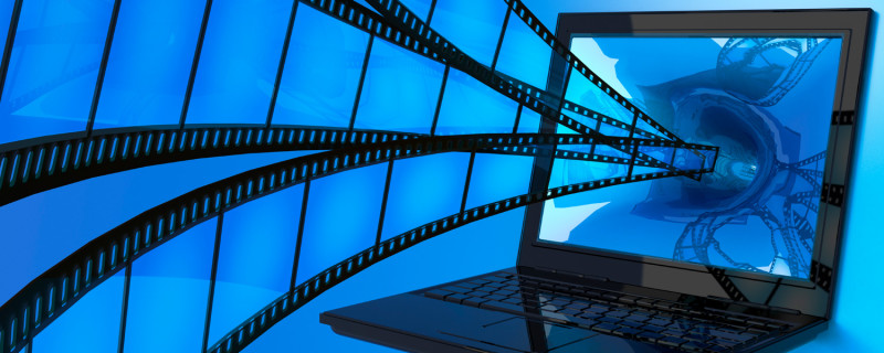 Online Screenwriting Classes with Industry Professionals