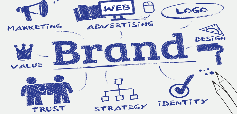How to Become a Branding Expert