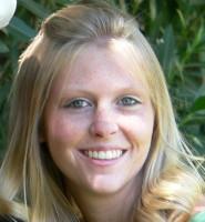 Kelsey Plimpton