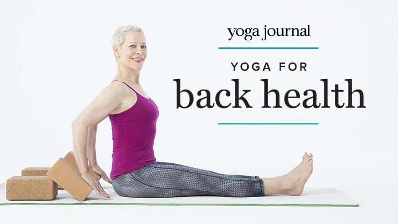 Online Yoga Classes Online Yoga Course Yoga Class Yoga Course