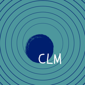 CLM Center of Excellence