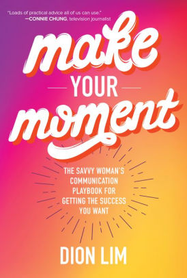 Make-Your-Moment