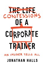 Confessions-of-a-Corporate-Trainer