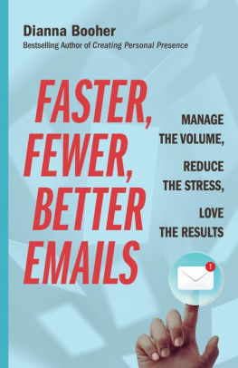 Faster,-Fewer,-Better-Emails
