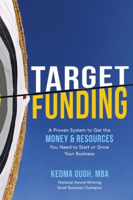 Target-Funding