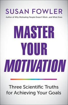 Master-Your-Motivation