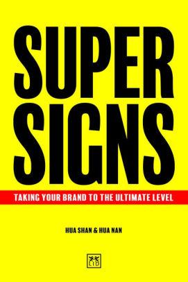 Super-Signs