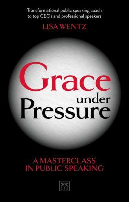 Grace-Under-Pressure