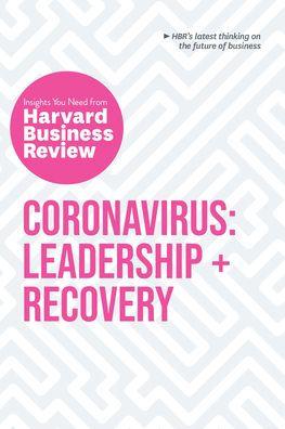 Coronavirus:-Leadership-+-Recovery