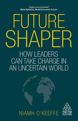 Future-Shaper