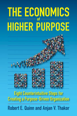 The-Economics-of-Higher-Purpose