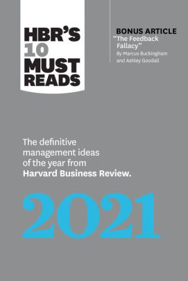 HBR-10-Must-Reads-2021