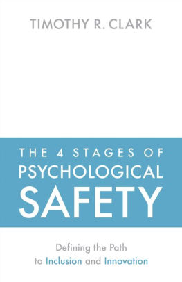 The-4-Stages-of-Psychological-Safety