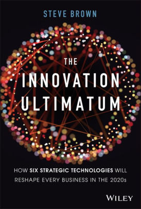 The-Innovation-Ultimatum