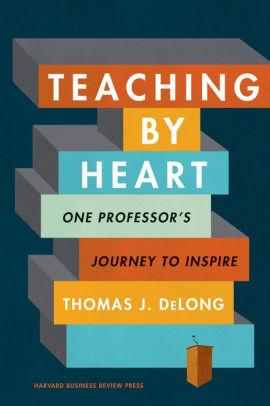 Teaching-by-Heart