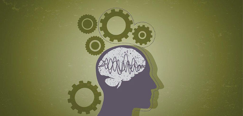 A New Era in Managing Alzheimer's Disease: Highlights From AAIC 2021