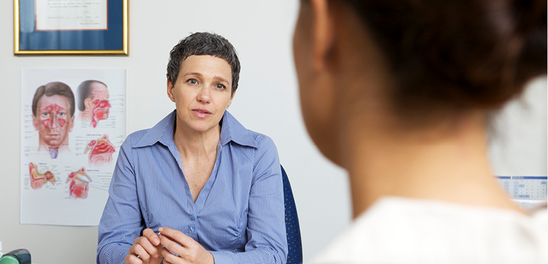 Tardive Dyskinesia Across Psychiatric Disorders