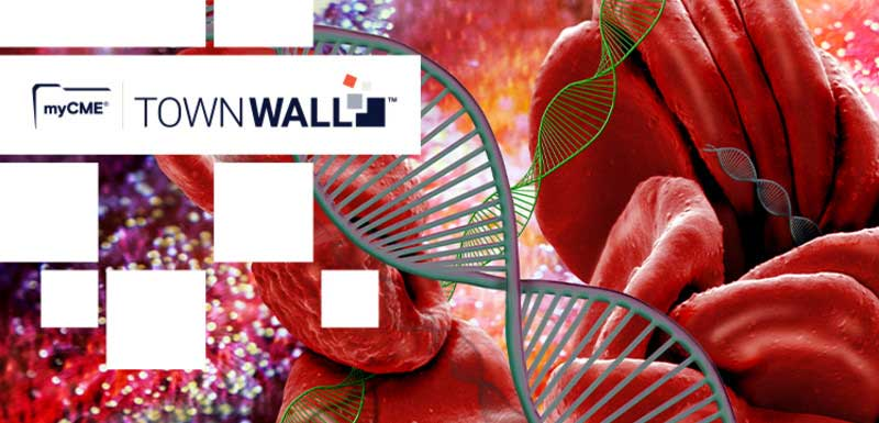 Delivering Personalized Care Across the AML Disease Spectrum