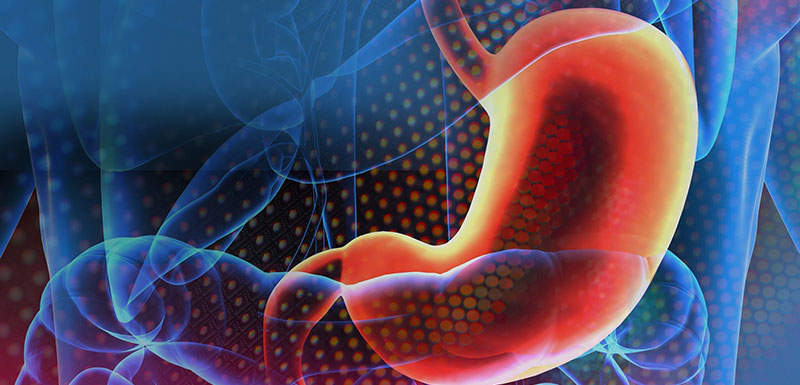 Medical Moments Webcast Series: Promising Options for HER2+ Gastric Cancer Treatment: Focus on Emerging ADCs