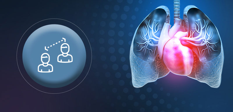 From Risk Assessment to Treatment: Real-World Approaches to PAH