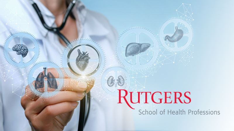 Rutgers Review: Cardiovascular System