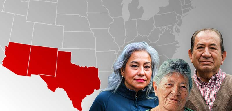 Closing the Disparity Gap and Optimizing HCC Care in the Hispanic Community