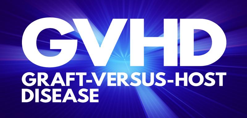 Hematology Consults: Acute & Chronic GVHD – Module 2