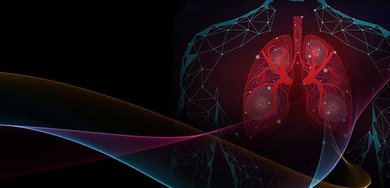 The Pulmonary Arterial Hypertension Patient Journey