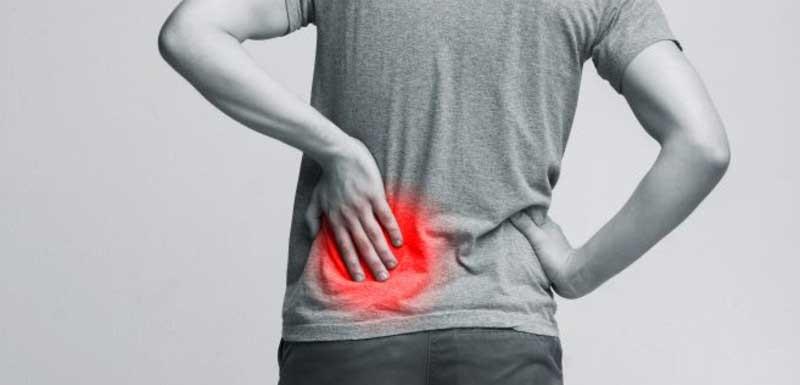 The ABCs of Chronic Kidney Disease