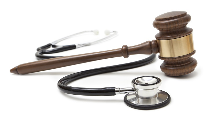 Laws and Rules of the Florida Board of Nursing