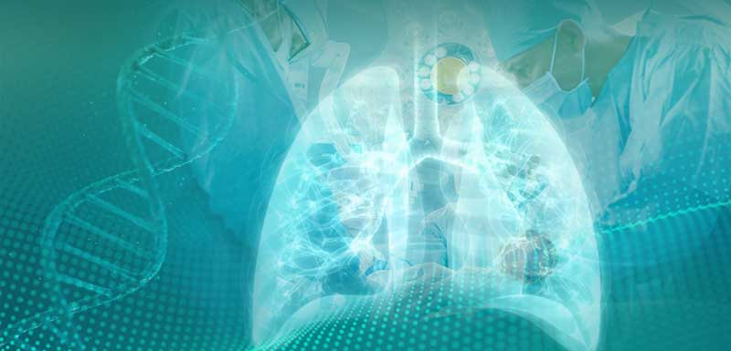 Medical Moments Webinar Series: Applying ADAURA in Practice: Implications for Early Stage EGFRm NSCLC