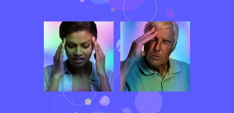 Getting Ahead of Migraine: Best Practices for Migraine Prevention—Migraine Diagnosis and Burden of Disease