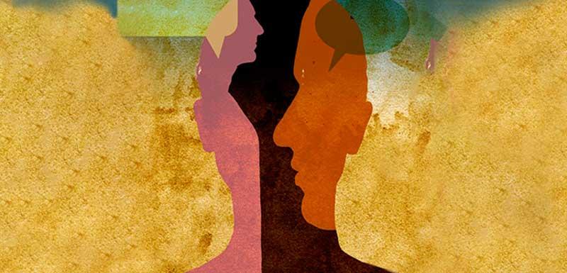Shared Perspectives: Managing Bipolar Depression