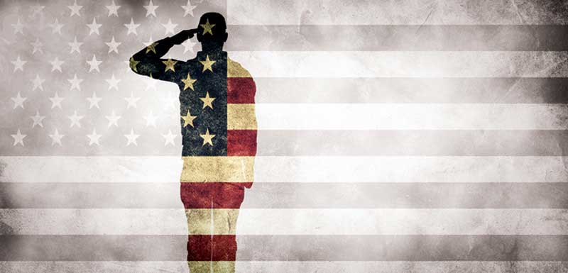 Managing Opioid Risk on the Front Lines: Focus on Active Military Service Members and Veterans – Overview of Pain Therapies