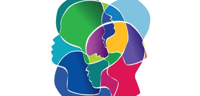 Developmental and Epileptic Encephalopathies: An Evolving Clinical Landscape