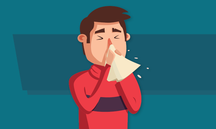Chronic Rhinosinusitis with Nasal Polyposis: Emerging Data and New Insights for Treatment